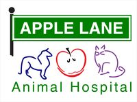 Apple Lane Animal Hospital